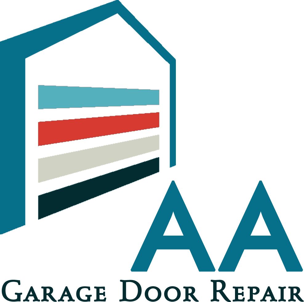 AA Garage Door Repair